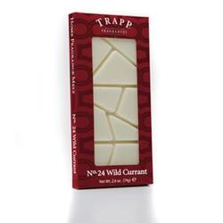 Trapp Wild Currant Wax Melt  from Mona's Floral Creations, local florist in Tampa, FL